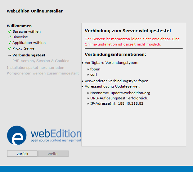 Screenshot_2020-01-21 webEdition Online Installer.png