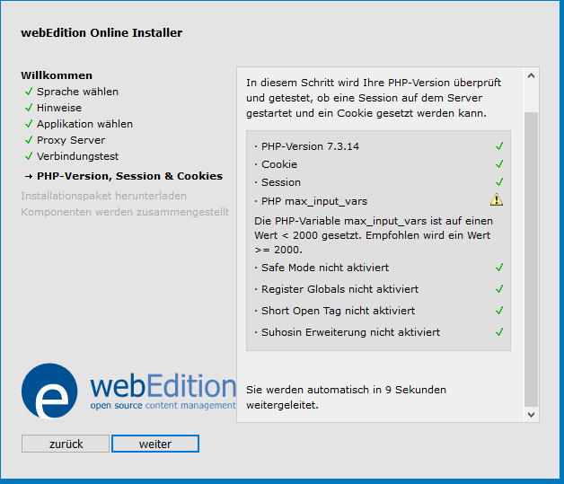 2020-02-04 11_39_00-webEdition Online Installer.png